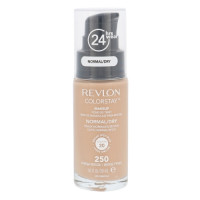 Revlon Colorstay Makeup Normal Dry Skin 30ml - 250 Fresh Beige