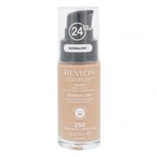 Revlon Colorstay Makeup Normal Dry Skin 30ml - 250 Fresh Beige
