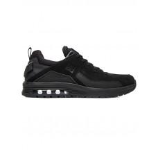Dc VANDIUM BLACK/BLACK pánské letní boty - 45EUR