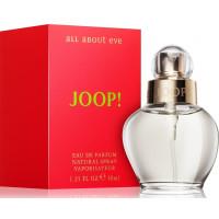 Joop All About Eve parfémovaná voda Pro ženy 40ml