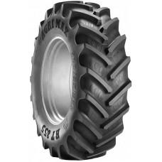340/85 R38 133A8/133B AGRIMAX RT 855 TL BKT