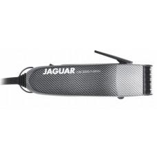 Jaguar CM 2000 Fusion -strojek
