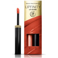 Max Factor Lipfinity Lip Colour 4,2g - 130 Luscious