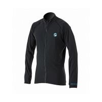 Prolimit SUP LA Quick Dry SL BLACK/BLUE lycra do vody - 54/XL