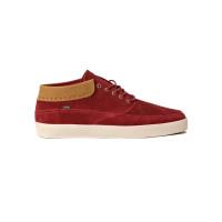 Element CHEYENNE RIO RED pánské letní boty - 45EUR