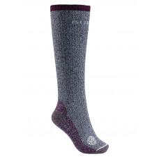 Burton PERFORMANCE EXP SK PORT ROYAL kompresní ponožky - S\M