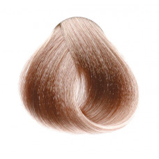 Inebrya Color Beige 8/13 Light Blonde Ash Golden 100 ml