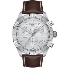 Tissot PR 100 Sport Chronograph Gent T101.617.16.031.00
