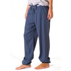 Rip Curl MARTHA INSIGNIA plátěné sportovní kalhoty dámské - 24