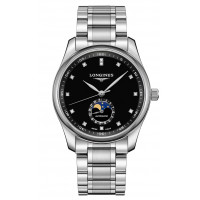 Longines Master Collection L2.909.4.57.6
