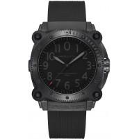 Hamilton Khaki Navy BeLOWZERO Titanium Automatic 1000M H78505332 Tenet Limited Edition 888ks