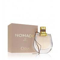 Chloé Nomade parfémovaná voda Pro ženy 75ml