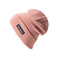 Vans BREAKIN CURFEW ROSE DAWN dámská zimní čepice