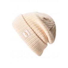 Billabong RIDE WHITE CAP dámská zimní čepice