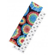Socket Griptape hippie grip na skate board