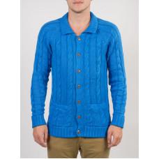 Element BEALE ROYAL luxusní pánský svetr - M