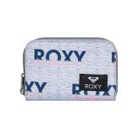 Roxy DEAR HEART HERITAGE HEATHER GRADIENT LETT luxusní dámská peněženka