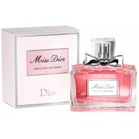 Dior Miss Dior Absolutely Blooming parfémovaná voda Pro ženy 50ml