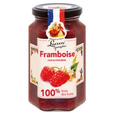 Extra džem Malina 100% ovoce 300g