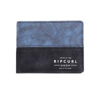 Rip Curl ARCH RFID PU ALL DAY NAVY luxusní pánská peněženka