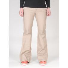 Mambo ML4888 BEI plátěné sportovní kalhoty dámské - 8