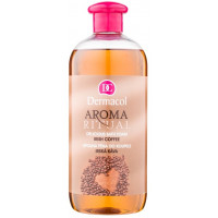 Dermacol Aroma Ritual Irish Coffee Delicious Bath Foam 500ml