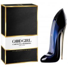Carolina Herrera Good Girl W parfémovaná voda 80ml OUTLET