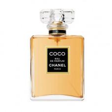 Chanel Coco Eau De Parfum parfémovaná voda Pro ženy 50ml