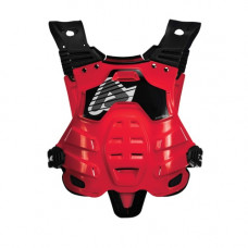 ACERBIS motokrosový chránič hrudi Profile - ACERBIS ITALIA 0016987.110