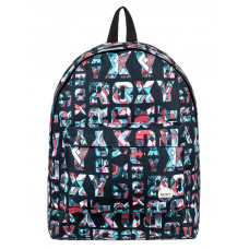 Roxy Be Young anthracite urban flavor 24l