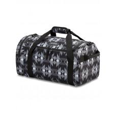 Dakine EQ FIRESIDEII velká cestovní taška - 31L