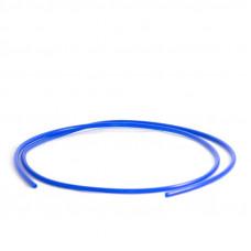 Aquapro hadička pro osmózu modrá (cena za 1m)