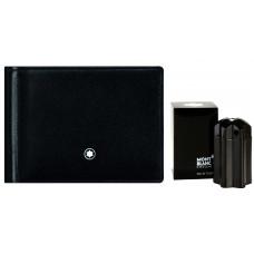 Peněženka Montblanc Meisterstuck 05525-30662