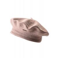 Billabong BONJOUR WARM SAND dámská zimní čepice