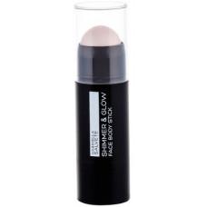 Gabriella Salvete Shimmer & Glow Face Body Stick 8g