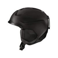 Oakley MOD3 blackout přilba na snowboard - L