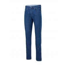 Picture Fasten RAW DENIM značkové pánské džíny - 32