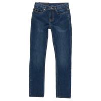 Element E01 SB DARK USED dětské džíny - 12