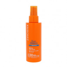 Lancaster Sun Beauty Oil-Free Milky Spray SPF30 sprej na opalování 150ml Unisex