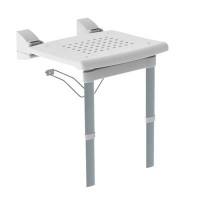 TRES - Skládací sprchová židle (03463630)