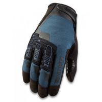Dakine CROSS-X MIDNBL cyklistické rukavice - M