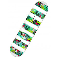 Real Chima Topics Mellow skateboard deska - 8.06