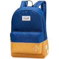 Dakine 365 PACK SCOUT studentský batoh - 21L