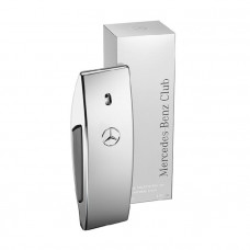Mercedes Benz Mercedes-Benz Club toaletní voda Pro muže 100ml