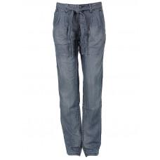Rip Curl AMENDARES SOFT BLU značkové dámské džíny - 27