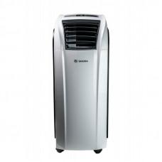 Mobilní klimatizace SAKURA SPC 40R-DAME