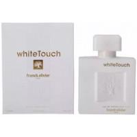 Franck Olivier White Touch parfémovaná voda Pro ženy 100ml