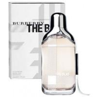 Burberry The Beat parfémovaná voda Pro ženy 30ml