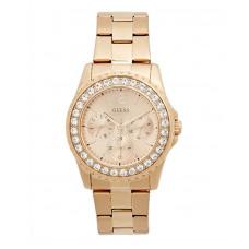GUESS hodinky U12005L2