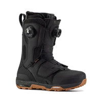 Ride Insano BOA black pánské boty na snowboard - 46EUR